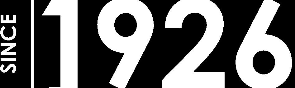 Van Heek Medical since 1926