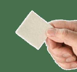 Decifera alginaat dressing