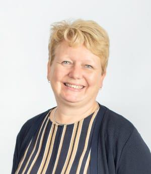 Anja van Van Heek Medical