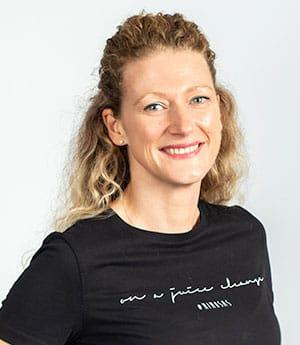 Yvonne van Van Heek Medical